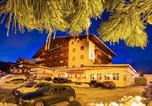 Hôtel Angerberg - Sporthotel Tirolerhof-4
