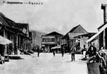 Hôtel Gyumri - Maghay B&B-4