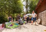 Location vacances Mondim de Basto - Moinho de Água da Quinta da Bouça - Fruta Bio-4