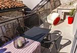 Location vacances Pegognaga - Suite Accademia-4