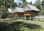 Hôtel Iquitos - Amazon Eco Tours & Lodge-4