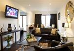 Location vacances Cheltenham - Strozzi Palace Suites by Mansley-4
