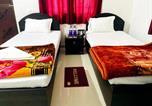 Location vacances Rajgir - Gaurav guest house-1