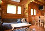 Location vacances Shimoda - Sunny Side Cottage Consta-2