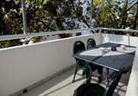 Location vacances Marina - Apartment Mira-2