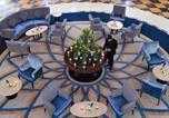 Hôtel Buraydah - Mövenpick Hotel Qassim