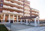 Hôtel Rho - Residence Le Groane-1