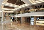 Hôtel 上海市 - Regal Jinfeng Hotel-4
