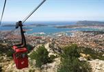 Location vacances Toulon - Roche Yourhosthelper-4
