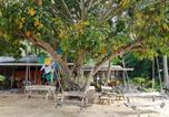 Villages vacances Ko Libong - Coral Bay Resort-4