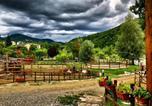 Location vacances Montecalvo Versiggia - Pekerhouse-1