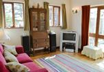 Location vacances Kingsnorth - The Coach House-2