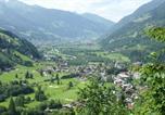 Location vacances Bad Gastein - Villa Schnuck - das rote Ferienhaus-4