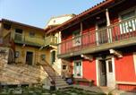 Location vacances Duino Aurisina - Casa - hiša Klarčeva-1