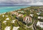 Villages vacances Punta Cana - Grand Palladium Bavaro Suites, Resort & Spa-All Inclusive-3