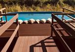 Location vacances Fano - Villa Brettino-3