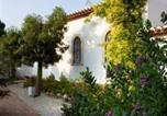 Location vacances Javea - Los Cerezos-2