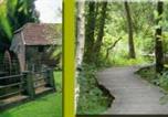 Location vacances Maaseik - Bosbeekvallei-2