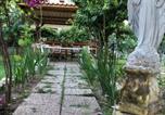 Location vacances Montesilvano - Casa vacanza a due passi dal mare-2