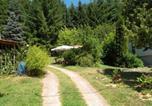 Location vacances Eppenbrunn - Fewo Reyersviller-4
