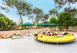 Hôtel Vieux-Boucau-les-Bains - Jo&Joe Hossegor-4