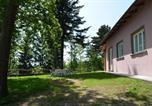 Location vacances  Province de Pistoia - Goraiolo Villa Sleeps 8 Pool Wifi-3