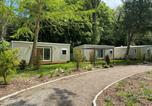 Camping Vernet-les-Bains - Camping Les Portes du Canigou-2