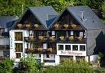 Location vacances Willingen - Café Alt Willingen-1