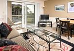 Location vacances Hilton Head Island - Breakers 119 Apartment-1