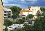 Location vacances Moussan - Villa Sainte Marie-3