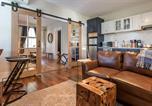 Location vacances Keswick - Southern Luxury Apartment-2
