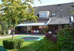 Location vacances Hilvarenbeek - Oeps-3