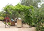 Location vacances Coín - Huerta de Nelson-4