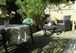 Location vacances Cazals-des-Baylès - Gîte Mirepoix, 3 pièces, 3 personnes - Fr-1-419-73-1