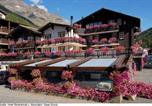 Location vacances  Suisse - Hotel Bergheimat-2