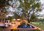 Camping Afrique du Sud - Rukiya Safari Camp-1