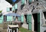 Location vacances Noailhac - House Le bez - 2 pers, 45 m2, 2/1-3