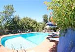 Location vacances Massarosa - Il Corbezzolo-2