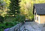 Location vacances Maria Taferl - Lichtlmühle-1