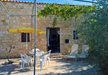 Location vacances Polis - Papas Villa Stone House-1