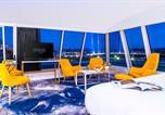 Hôtel 4 étoiles Libourne - Seeko'o Hotel Design-3