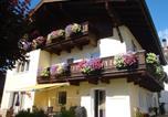 Location vacances Ehrwald - Haus Bader-1