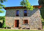 Location vacances Bibbiena - Apartment Agriturismo Bellavista 1-1