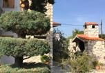 Location vacances Tribunj - Apartments Smiljanic-4