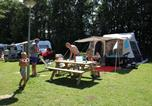 Camping avec Site nature Pays-Bas - Camping De Watertoren-1