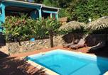 Location vacances Sainte Luce - Villas Pameyaque-4