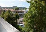 Location vacances  Province de Teramo - Apartman Thalie-4