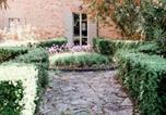 Location vacances Pesaro - Il Pignocco Country House-2