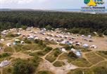 Camping Opende - Camping Duinoord-3