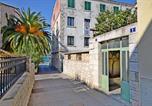 Location vacances Vela Luka - Apartment and Rooms Dragana-3